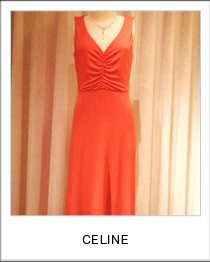 3ec69bab061fe オレンジ | 東京・港区エリアのレンタルドレス